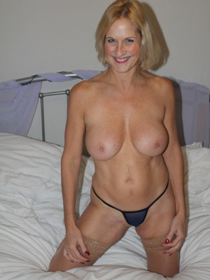 mature solo escort girl pontivy