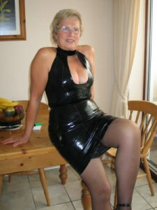 Horny Women - see newest profiles