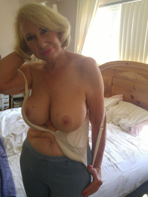 CLASSIFIEDS GARAGE SALES PRIVATE GIRL ESCORT PERTH