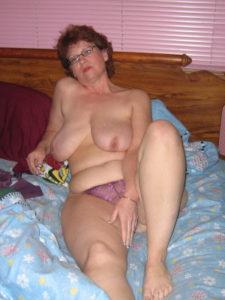 queef granny sex
