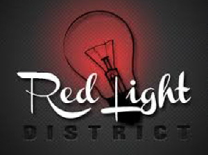 Red Light District Leeds