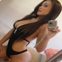 lady escort locanto female seeking male New South Wales