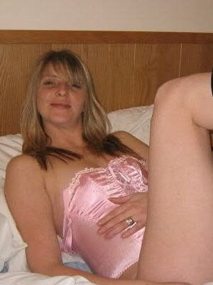Jane9, 33 from Greater London | XXX Sex Contacts
