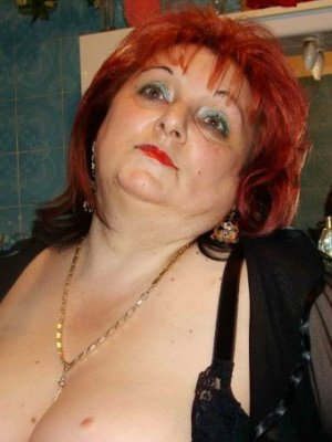 Sue4, 48 from Greater London | XXX Sex Contacts