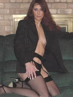 Maria3, 31 from Perth and Kinross | XXX Sex Contacts