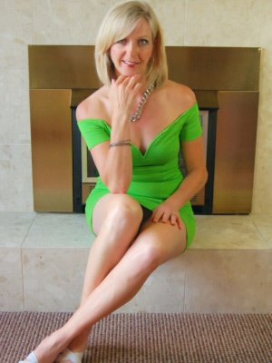 Hot sexy naked mature older women   Thepicsaholic com
