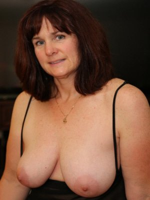 Viv, 50 from Merseyside | XXX Sex Contacts