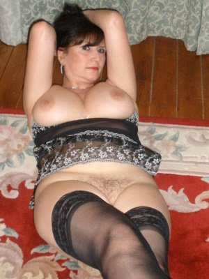 Giolla, 49 from Hampshire | XXX Sex Contacts