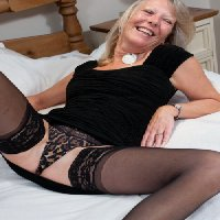 being casual asian mature escorts Sydney