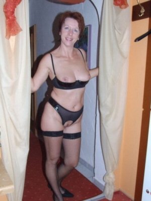 Anne8, 34 from Stirling and Falkirk | XXX Sex Contacts
