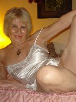 Adult swingers in hailsham sussex