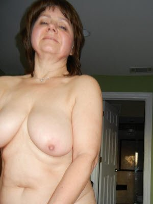 mature women looking for sex