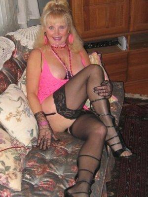 Free silkies pantyhose