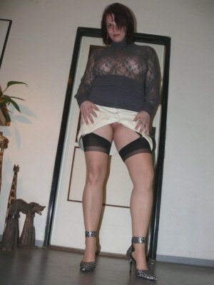 Chelle, 26 from Cornwall | XXX Sex Contacts