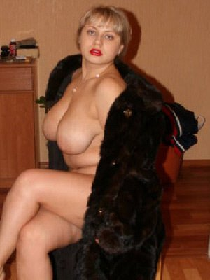 Olga, 28 from Suffolk | XXX Sex Contacts