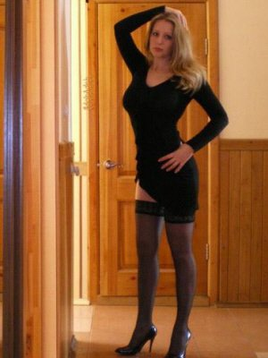 Andrea7, 24 from Buckinghamshire | XXX Sex Contacts