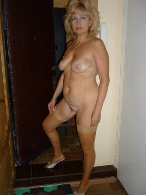 xxxsexcontacts mature blonde wanting sex text