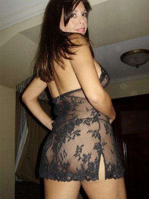 Tamra, 36 from Berkshire | XXX Sex Contacts