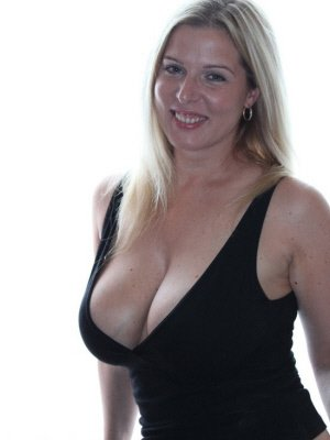 Jessica9, 39 from Gloucestershire | XXX Sex Contacts