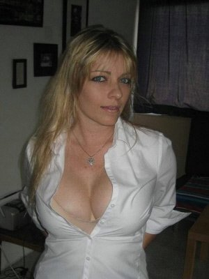 asian escort services what is nsa fun New South Wales