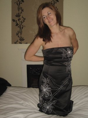 Kate5, 42 from Oxfordshire | XXX Sex Contacts
