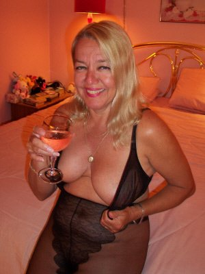 Free uk kinky sex contacts