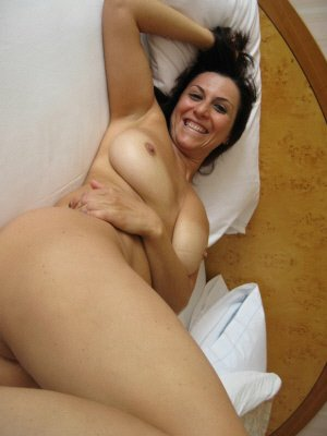 Trudy3, 42 from Cumbria | XXX Sex Contacts