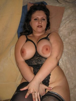 dominatrix auckland titties