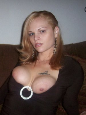 Nicole, 27 from Cheshire | XXX Sex Contacts