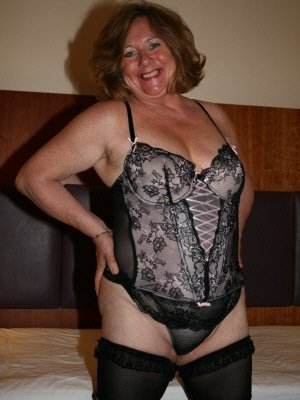 Kay5, 53 from Greater London | XXX Sex Contacts