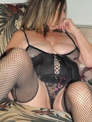 Lynn, 66 from Cheshire | XXX Sex Contacts