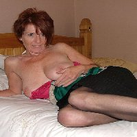 without strings attached mature escorts Perth