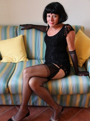 Gale73, 73 from Greater London | XXX Sex Contacts