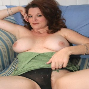 Mom showing son tits nude