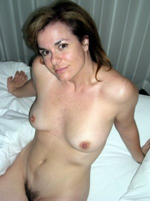 Gay anal chubby porn