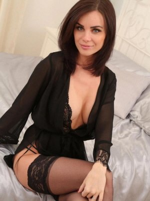 Cora31, 31 from Fife | XXX Sex Contacts