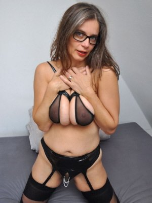 Emma watson fake nudes sex