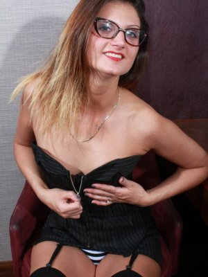 Jess41, 41 from Greater London | XXX Sex Contacts