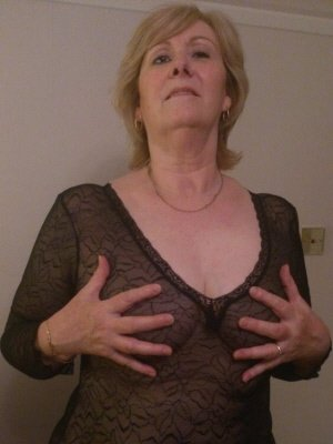 Sue48, 48 from Cornwall | XXX Sex Contacts