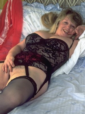 Bryna, 38 from Lancashire | XXX Sex Contacts
