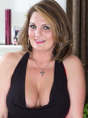 Vicky43, 43 from Greater London | XXX Sex Contacts
