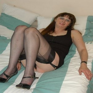 xxx sex contacts Sittard-Geleen