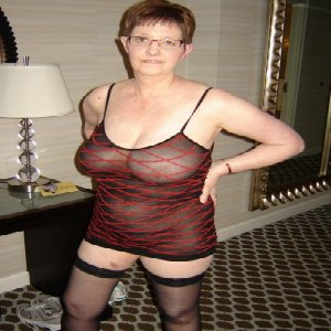 Mature women personals sex Find Escorts, Adult Services in Whitsundays, Whitsunday Times