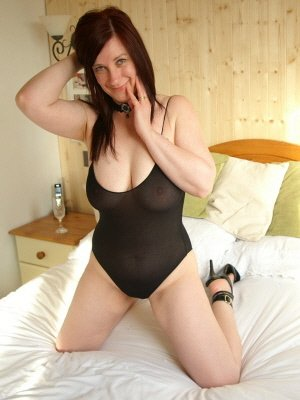 Loren48, 48 from Suffolk | XXX Sex Contacts