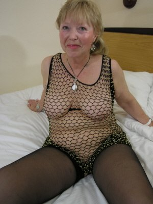 Madge63, 63 from City of Glasgow | XXX Sex Contacts