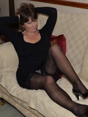 Jacqui, 47 from Gloucestershire | XXX Sex Contacts
