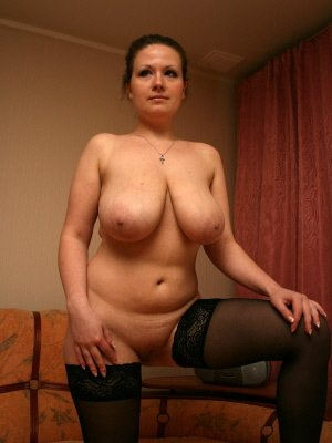 Malinda, 45 from Warwickshire | XXX Sex Contacts