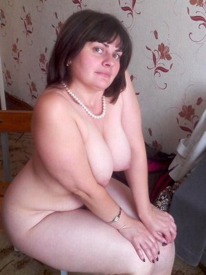 Anna46, 46 from Clwyd | XXX Sex Contacts