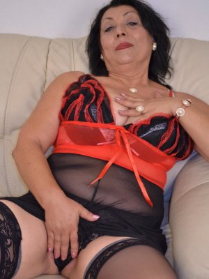 Juliana, 55 from Greater London | XXX Sex Contacts