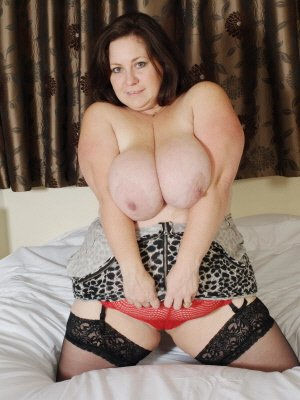 Briley, 45 from Somerset | XXX Sex Contacts